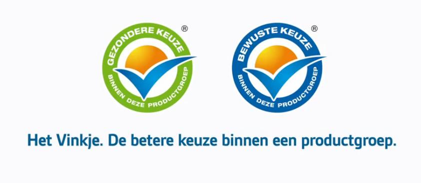 De kwestie Vinkje: 21 april, Leiden (save the date)