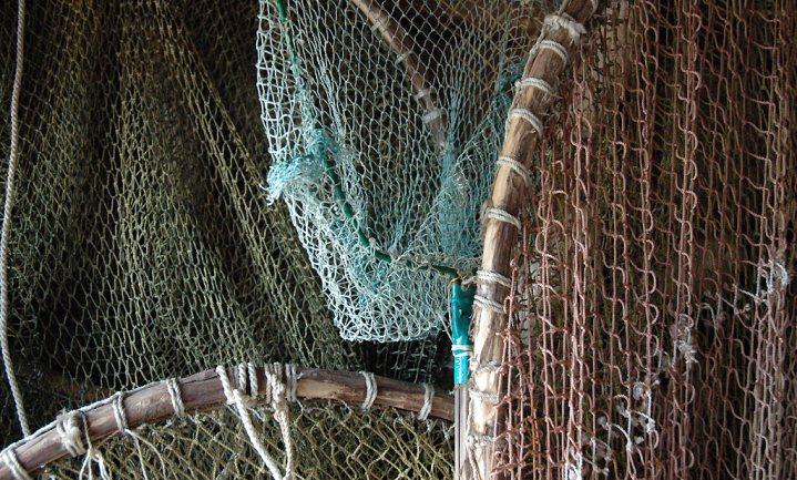 Vis rond Kanaaleilanden aanleiding voor eerste post-brexit conflict