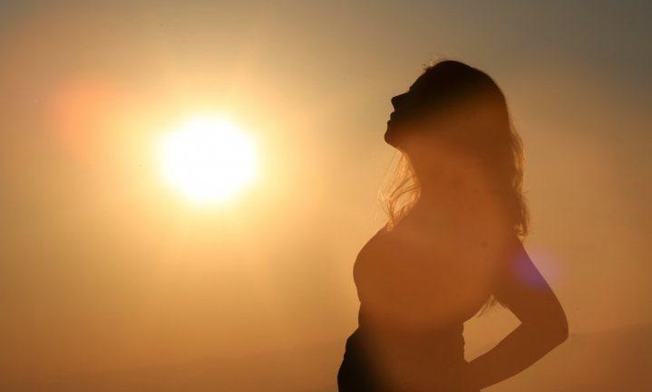 Is extra vitamine D onzin? Wetenschappers zijn verdeeld