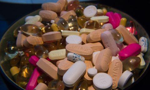 Tot €150.000 boete voor verkopers van supplementen die bescherming tegen corona beloven