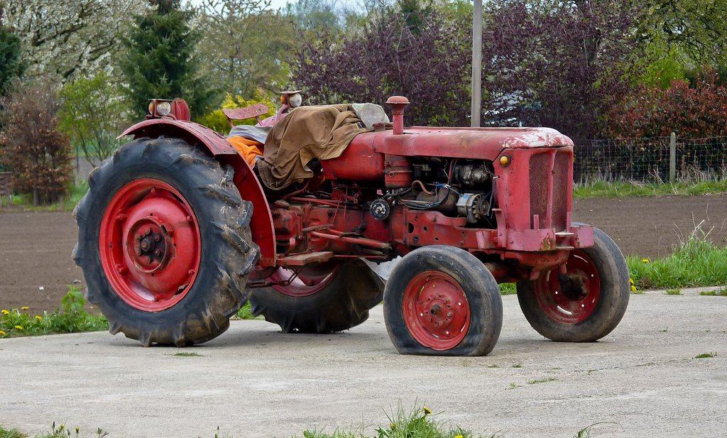 Wat is kringlooplandbouw volgens Tjeerd de Groot (D66)?
