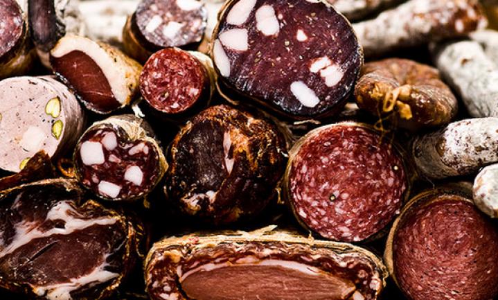 Stijgende varkensprijs nekt vleesverwerkers