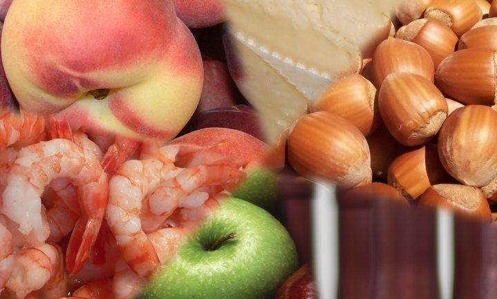 'Ons afweersysteem is niet ingesteld op schoon voedsel en nieuwe stofjes'