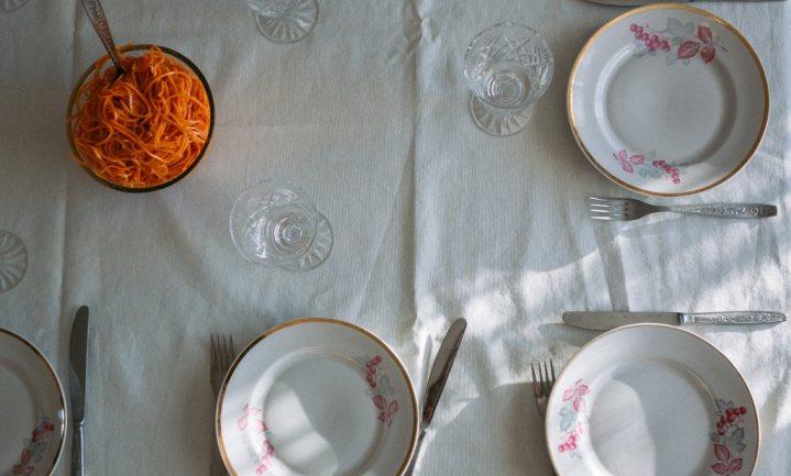 'Verborgen honger' in armste Britse huishoudens