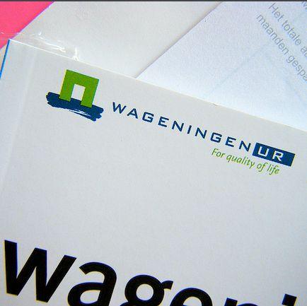 Wageningen Universiteit 2x beste landbouwuniversiteit ter wereld