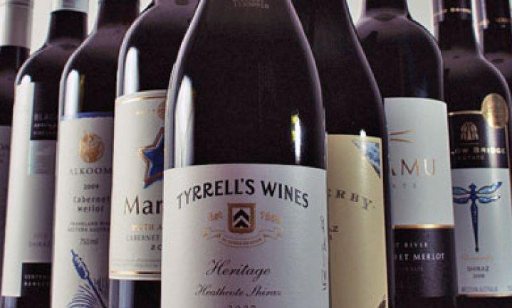 Wilt u weten hoe wijn echt wordt gemaakt?