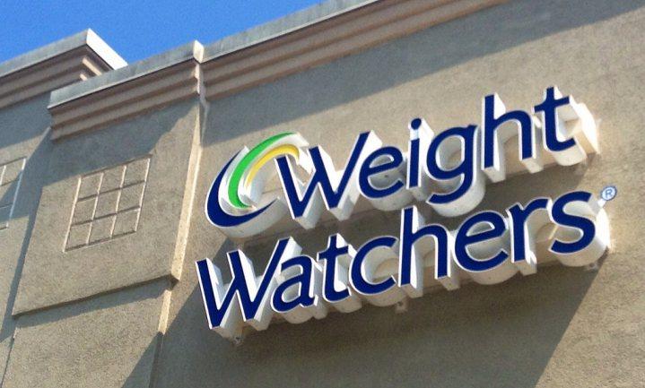 'Oprah for president' jaagt koers Weight Watchers naar recordhoogte