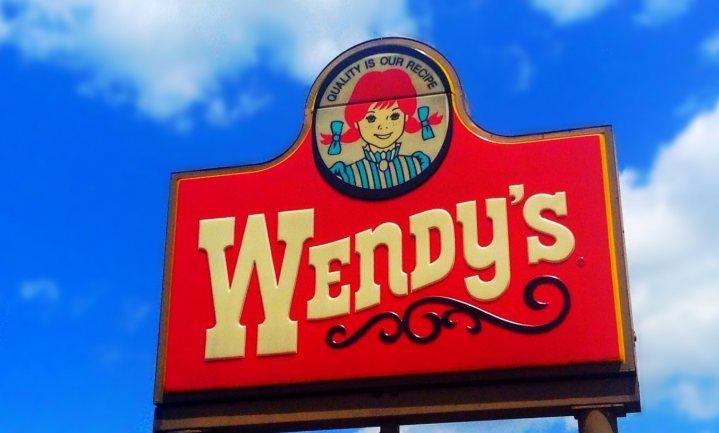 Zeeuwse Wendy's verhindert overkomst van Amerikaanse mega-zuster