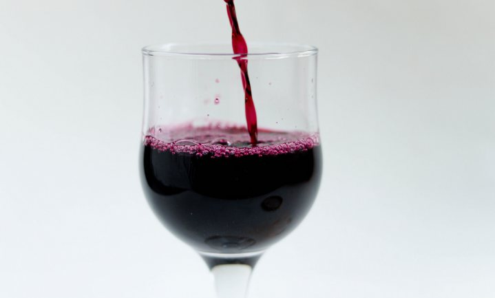 Britten krijgen kleine flessen voor kleine drinkers