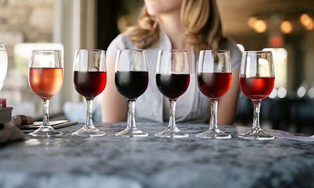 Aldi opent luxe wijnwinkel in Londen