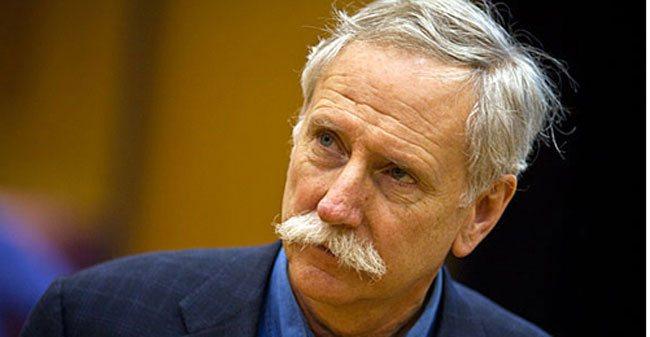 Amerikaan Willett eist totale intrekking melkbericht WUR