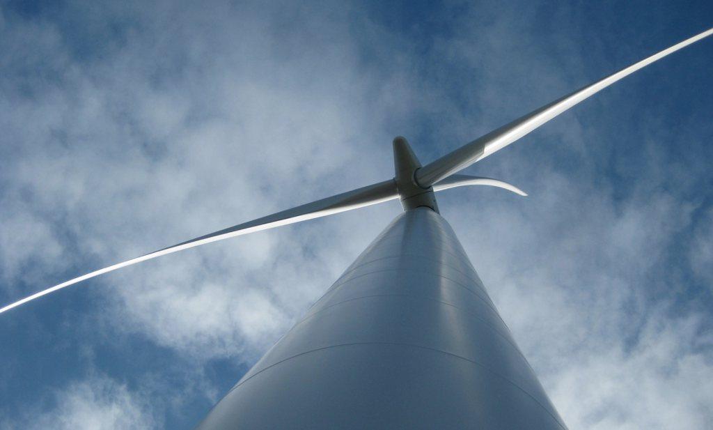Analisten Rabobank constateren dat Klimaatakkoord financieel 'moeilijk' te beoordelen is