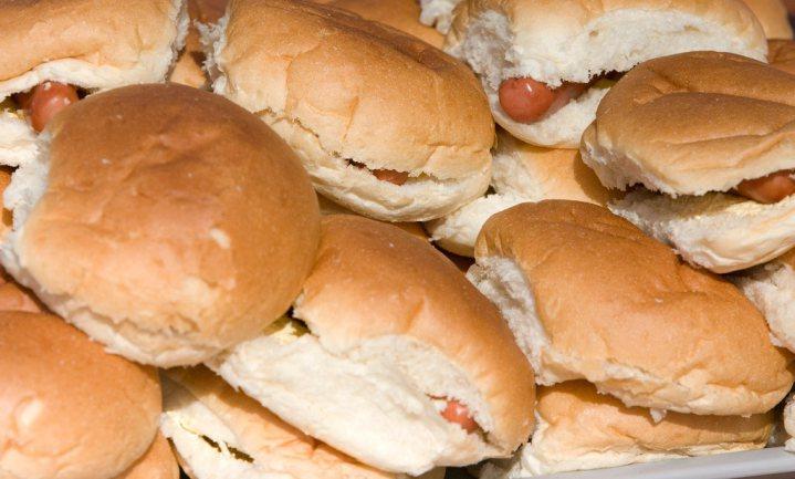 'Eet minder koolhydraten, dan leef je langer'