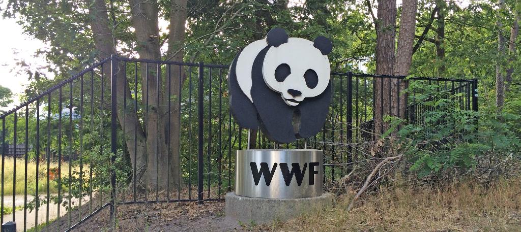 Voor wiens belangen staat het WWF?