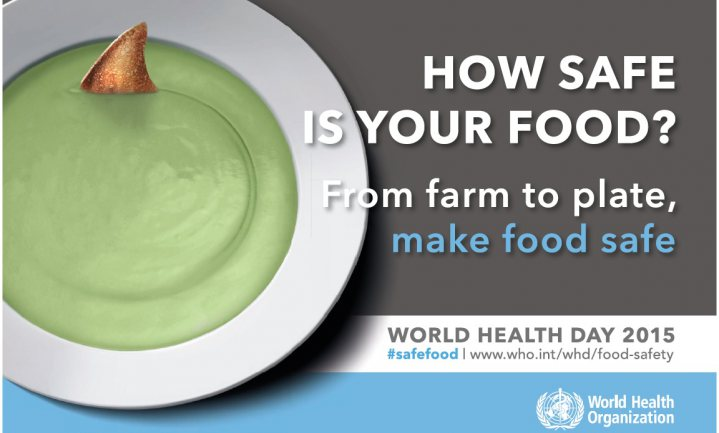 PwC: 'Mentaliteitswijziging in voedingsindustrie nodig'