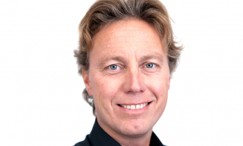 Albert Heijn, Delhaize en Bol.com samen inzetten tegen Amazon en Lidl