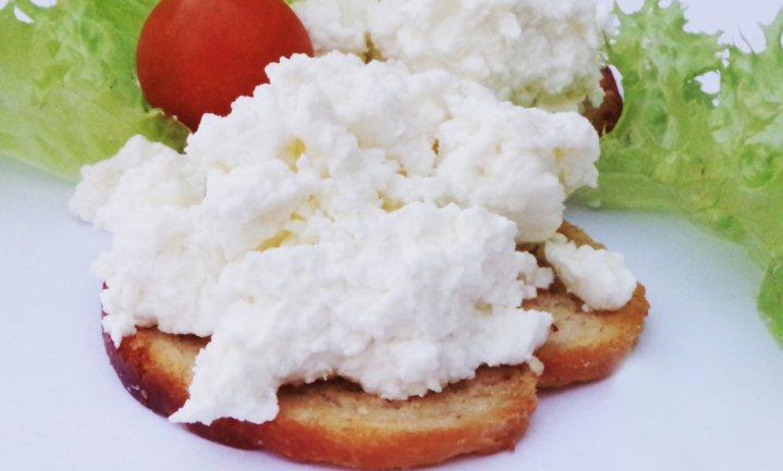 Culinair ontdekt: Wrongel
