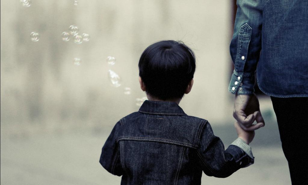 Amerikanen denken dat kinderen van nu mentaal ongezonder zijn