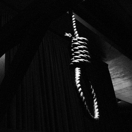 Doodgezwegen: 'boer zoekt touw'