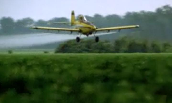 ZEMBLA onderzoekt gentech en Monsanto