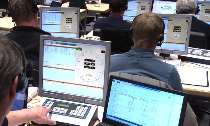Limburgse veiling verliest helft telers