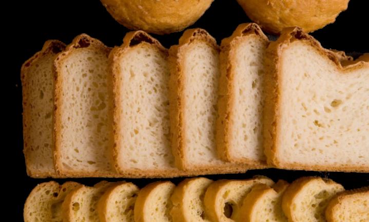 'Glutenvrij dieet geeft groter risico op obesitas'