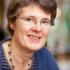 Marga Herweijer