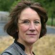 Louise E.M. Vet