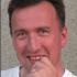 Henri Willemsen