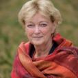 Edith Lammerts van Bueren