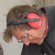 Nicolaas Gerrits