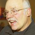 Anton Nigten