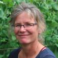Ellen Winkel