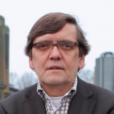 Bert van den Berg