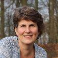 Judith Westerink