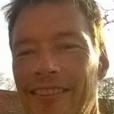 Sander Turnhout
