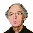 Frans Vollenbroek
