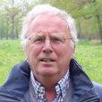 Geert Boink